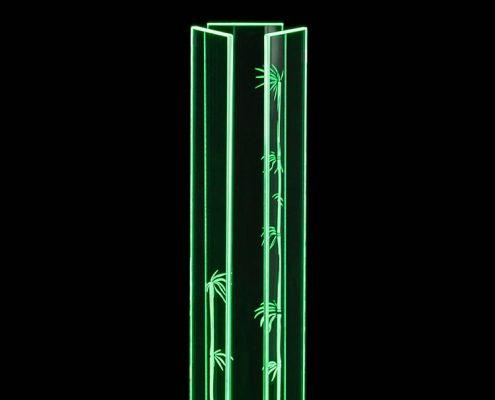 Leuchte_Bambus_80_gruen