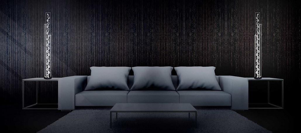 Sofa Polear