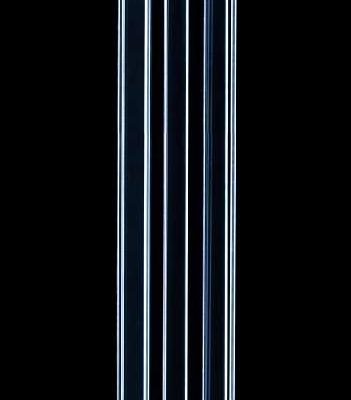 Leuchte Amber 105 (1)