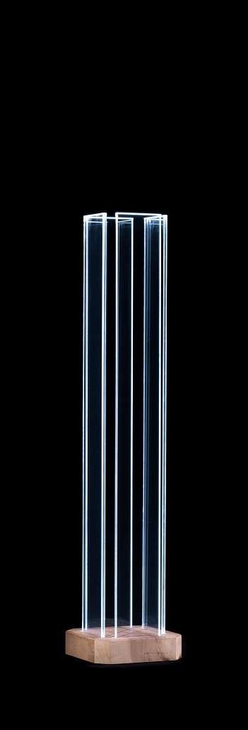 Leuchte Amber 90 (1)