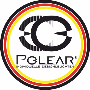 polear_made_in_germany