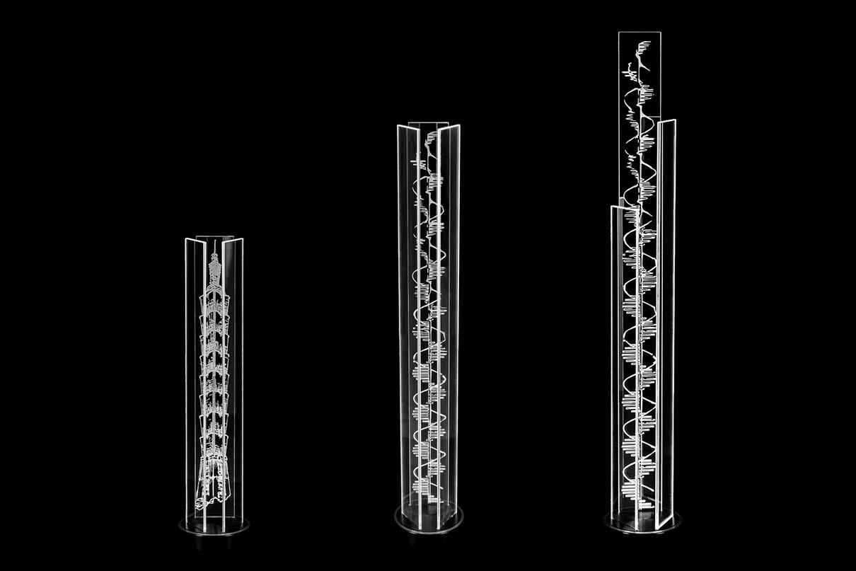 POLEAR-Designleuchten-klein