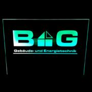POLEAR-Reklameleuchte-(4b)